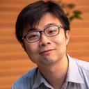 Ming Tak Ted Hui