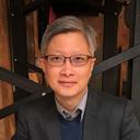 Tian Yuan Tan