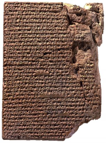 https://www.ancientworldwonders.com/sumerian-ancient-cuneiform-writing.html