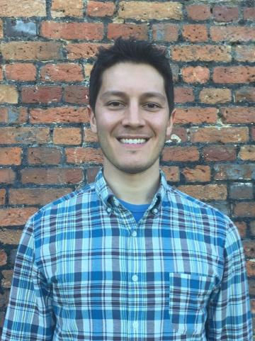 Matthew Albanese