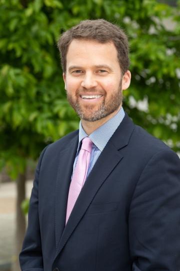 Matthew Erie