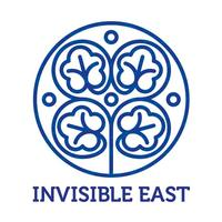 Invisible East