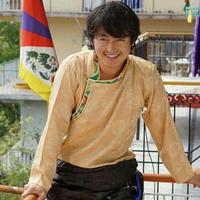 Tenzin Choephel