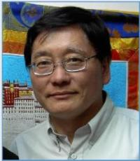 Tsering Gonkatsang