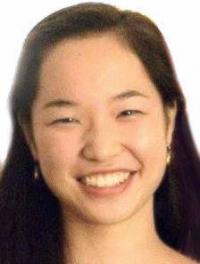 Amanda Mei