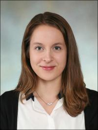 anna yates lu profile picture