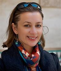 Laura Hassan