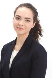 Natalia Doan