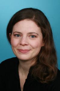 Nora K. Schmid